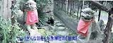 20070317A2ふるさとの狛犬