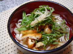 0719udon