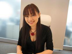 http://image.blog.livedoor.jp/getchublog/imgs/d/f/dfdc0b0b-s.jpg
