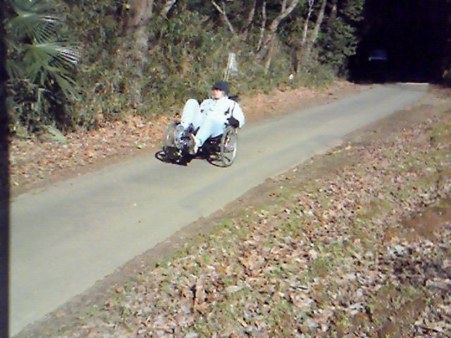 http://image.blog.livedoor.jp/go_mach_go/imgs/7/e/7e9af63c.jpg