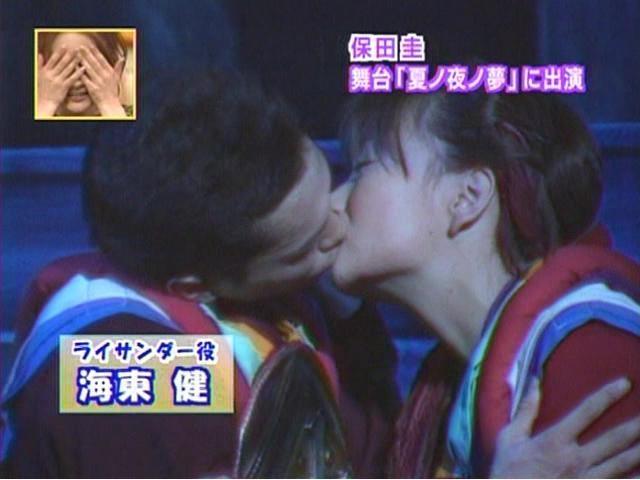 【JJ終了】ドラマ武道館にやっぱりセックスシーンがある件 [無断転載禁止]©2ch.net->画像>76枚