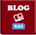 盲導犬協会ブログ