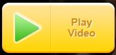 ビデオ再生ボタン