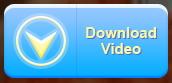 ビデオダウンロードボタン