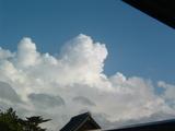 入道雲-2