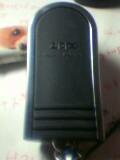二代目ジッポ携帯灰皿
