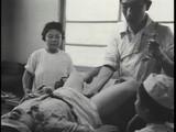 当時の堕胎手術