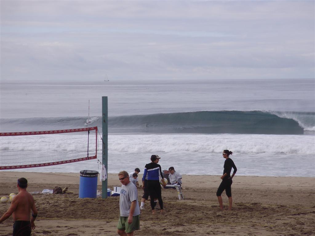 photo de surf 4703