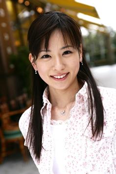 https://image.blog.livedoor.jp/gurico2/imgs/3/1/3158b859.jpg