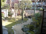 旧宇田川家住宅5