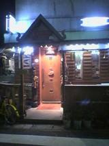 タイレストランK01