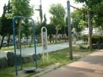 福栄公園2
