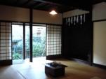 旧大塚家住宅3