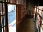 旧宇田川家住宅2