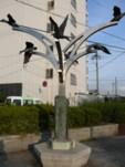 福栄公園4