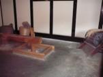 旧宇田川家住宅4