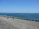 高洲海浜公園2