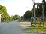 福栄公園1