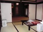 旧宇田川家住宅9
