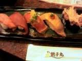 銚子丸-1
