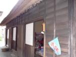 浦安郷土資料館2007桜まつりその2