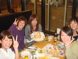 B・D 10/23(土) T1
