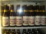ビールラベル