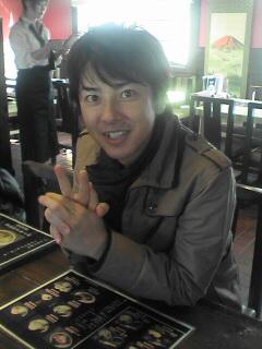 富川悠太の画像 p1_24