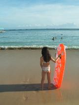 hawaii-umi