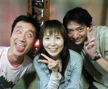 青木崚 - JapaneseClass.jp