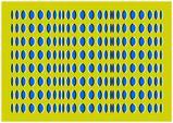 4d3d644f.jpg