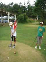 パターゴルフ1.jpg