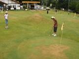 またまたパターゴルフ.jpg