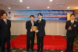 Dr.CHO