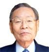 Dr.tamura