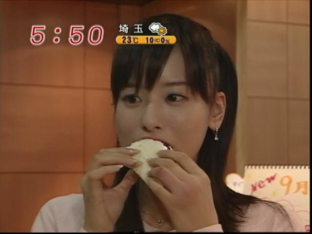 https://image.blog.livedoor.jp/hinoyouzin0119/imgs/4/3/4385f235.jpg