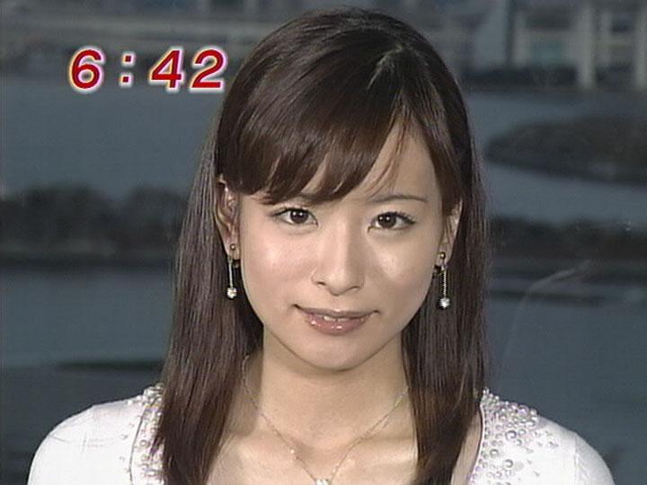 https://image.blog.livedoor.jp/hinoyouzin0119/imgs/8/6/86c2c5ae.jpg
