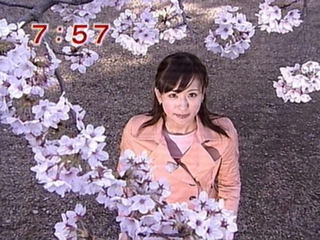 https://image.blog.livedoor.jp/hinoyouzin0119/imgs/d/f/dfcf3aa1.jpg