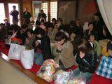 20090203乾徳寺節分会_7