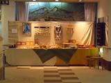 20100107那珂川苑