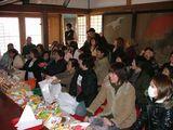 20090203乾徳寺節分会_5