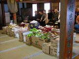 20090203乾徳寺節分会_2