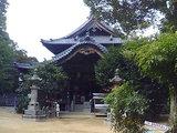 58 仙遊寺