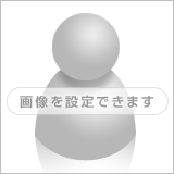 hokkaido929