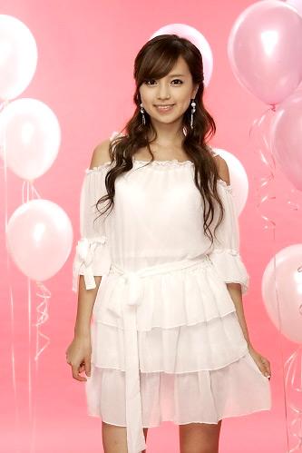 【元Sugar】ICONIQ【アユミ】YouTube動画>14本 ->画像>189枚