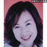 アイドル森口博子