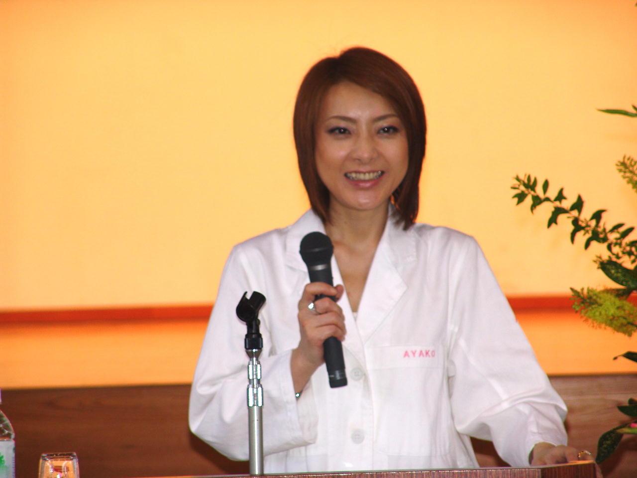 西川史子の画像 p1_10