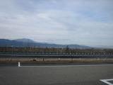 長野市風景