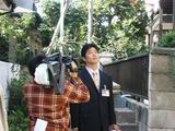 坂井防犯2