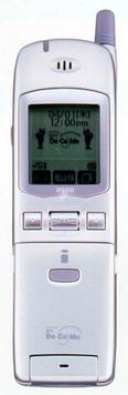 D501i
